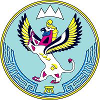 Навигатор дополнительного образования Республики Алтай